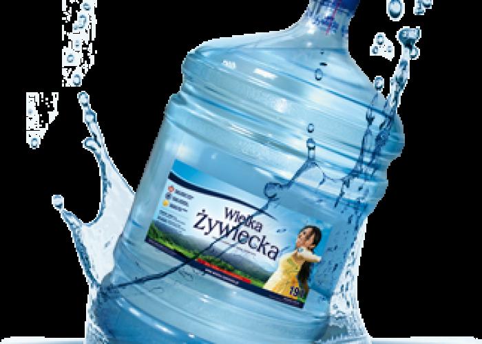 Dlaczego warto wybrać górską wodę źródlaną Wielka Żywiecka