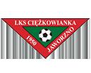 Ludowy Klub Sportowy Ciężkowianka Jaworzno