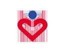 Mecenat fundacja rozwoju kardiochirurgii