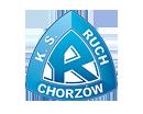 Oficjalny sponsor Ruchu Chorzów