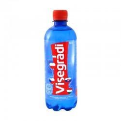 Jakie korzyści daje nam picie wody Visegradi