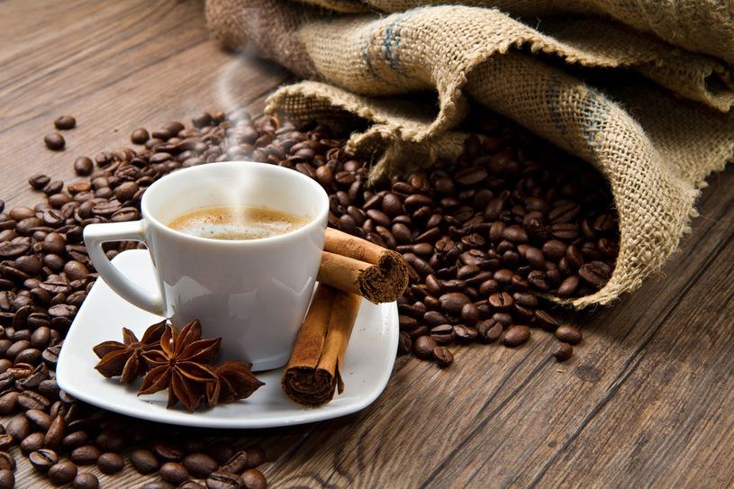 Święto wszystkich kawoszy, czyli Międzynarodowy Dzień Kawy