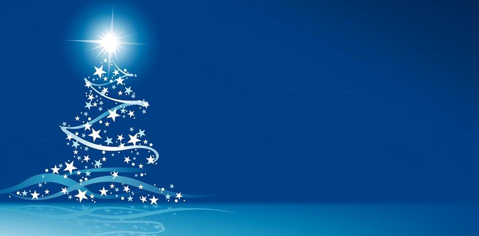 Wesołych Świąt życzy Wielka Żywiecka