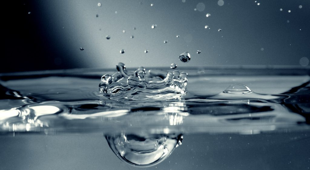 Wiecie, że dzisiaj obchodzimy Światowy Dzień Wody?