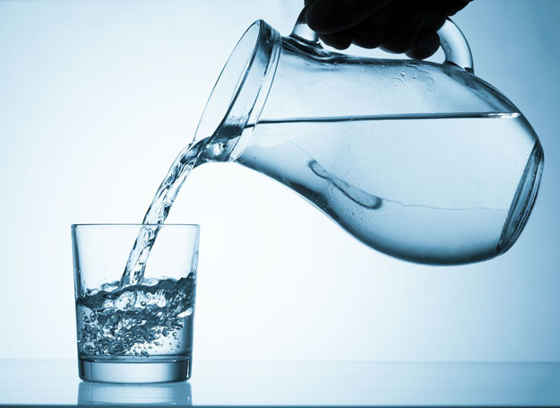 Jakie skarby kryje w sobie woda Wielka Żywiecka?